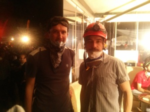Mustafa_on_right_with_red_helmet