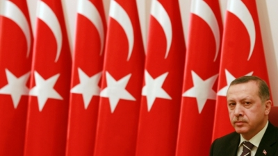 erdogan-with-flags