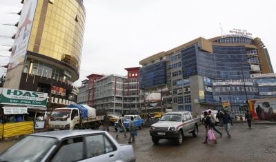 Ethiopia_CROP