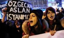 Turkey protests_CROP